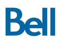 Bell_RGB_Sm (002)